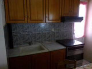 Comfortable flat central location close to beach, Nea Anchialos