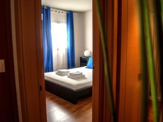 Apartamento de lujo 2 habitaciones, Jerez De La Frontera