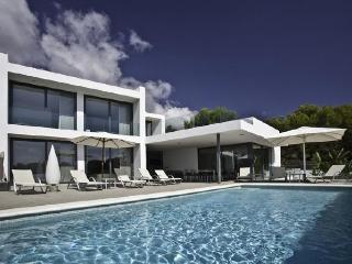 Villa in Santa Eulalia Del Rio, Sant Carles De Peralta, Ibiza, Ibiza, Santa Eulalia del Rio