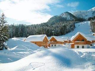Alpen Parks