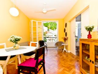 Urca - Beautiful Apartment