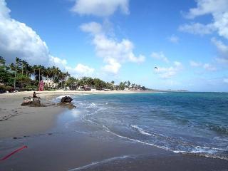 Oceanfront Condo, KiteBeach Cabarete107