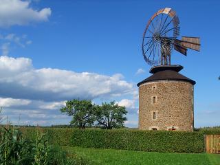 Ruprechtovský mlýn