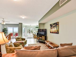 Terraces 203 ~ RA45489, Fernandina Beach