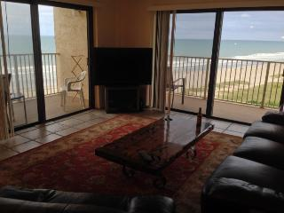 7520 Ridgewood Ave Unit #801, Cape Canaveral