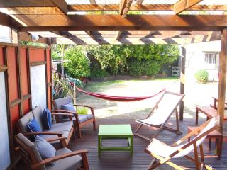 Awesome 4 Bed Beach House, Papamoa