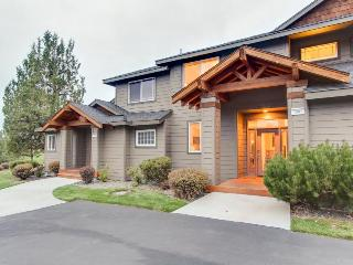 Dog-friendly home w/ jetted tub + shared hot tub, swimming pool, and more!