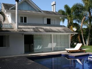 Casa Condomínio Frente Mar, Barra da Lagoa