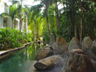 6421 The Serenity 3 Bedroom Family Apartment, Palm Cove