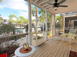 Barefoot Cottages B22-2BR-AVAIL 12/19-12/26*Buy3Get1Free NOWthru 2/29*POOLFront, Port Saint Joe