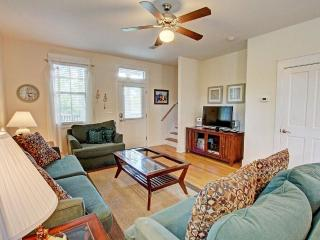 Barefoot Cottages D68-2BR/2.5BA- AVAIL7/9-7/13 -RealJOY Fun Pass-15%OFF5/31-8/13!, Port Saint Joe