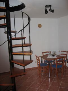 SA1(2): interior