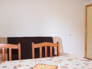 35171  A2(3+1) - Makarska