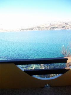 A3(2): terrace view
