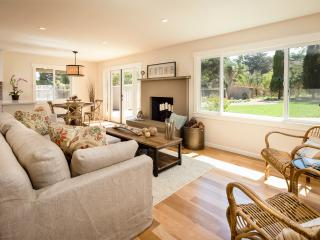 Remodeled!*New Beautiful Modern Retreat*, Santa Barbara