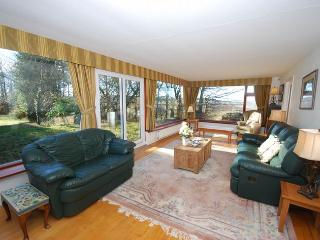 27569 House in Forfar