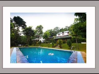 Shaheenbagh Boutique Resort , Luxurious Resort, Dehradun