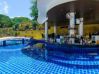 PATONG POOL / MOUNTAIN View C32, Patong