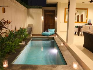 Aroha Boutique Villas 2 Bedrooms
