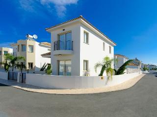 Cyprus In The Sun Villa FAPE11 Gold