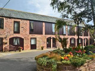 28589 Apartment in Wigton, Silloth