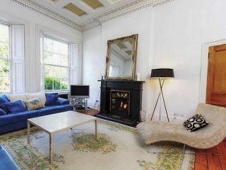 29400 Apartment in Leith, Edinburgh