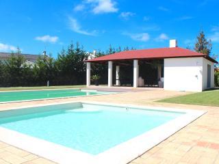 Betel Villa, Lourel, Sintra