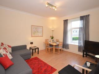 40557 Apartment in Callander, Braco