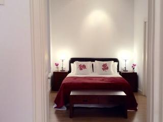 Precioso apartamento en Barri Vell de Girona