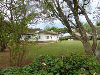 Nakuru Getaway Style Cottage, Nairobi