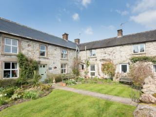 Townhead Farmhouse Bed and Breakfast, Bonsall