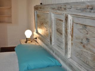Appartamento a pochi passi dal mare, Calasetta