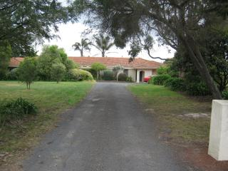 Latrobe Valley Guest House