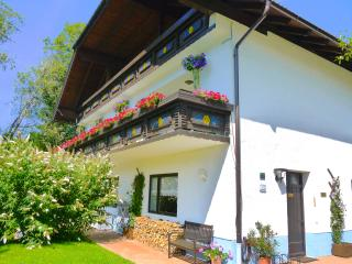 Apartment Grosseck, Haus Bellevue, St Michael im Lungau