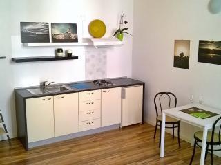 Casa Greta: CASA D'EPOCA  IN CENTRO A MONOPOLI, Monopoli