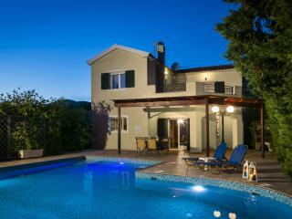 Villa Thalia Venetia