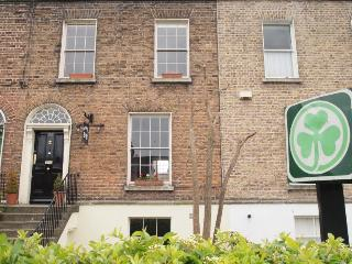 Portobello Bed and Breakfast, Dublin