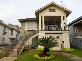CHARMER ! AUG & SEPT Mon-Thurs $200 p/n 3 nights, New Orleans