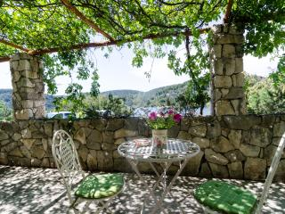 Apartment in National Park! :), Mljet Island