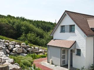 Holiday Suites Equihen-Plage villa 6 personnes