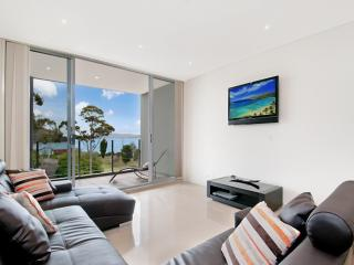 OCEANVIEW HAVEN - ETTALONG BEACH