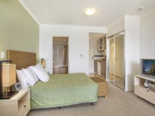 STUDIO OASIS - ETTALONG BEACH RESORT, Ettalong Beach