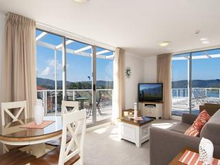 BELLA MARE - ETTALONG BEACH RESORT, Ettalong Beach