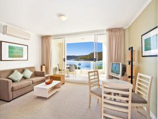HOLIDAY SENSATION - ETTALONG BEACH RESORT, Ettalong Beach