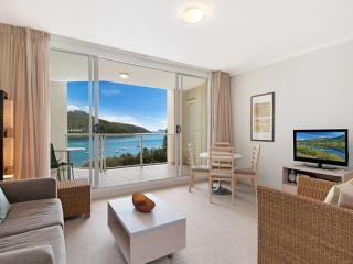 OCEAN GEM - ETTALONG BEACH RESORT, Ettalong Beach