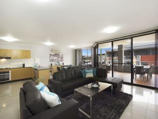 RIVIERA APARTMENT - UMINA BEACH