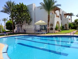 Holiday apartment in Hilton Sharm Dreams Resort., Sharm-el-Sheikh