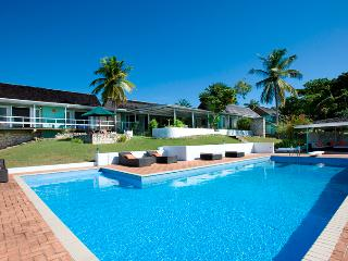 Antigua-Barbuda holiday rental in English Harbour, English Harbour