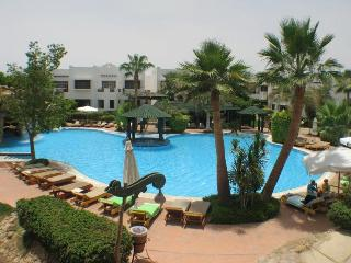 Delta Sharm 128/202, Sharm El Sheikh
