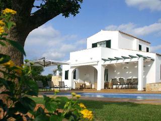 Villa Finesse 2